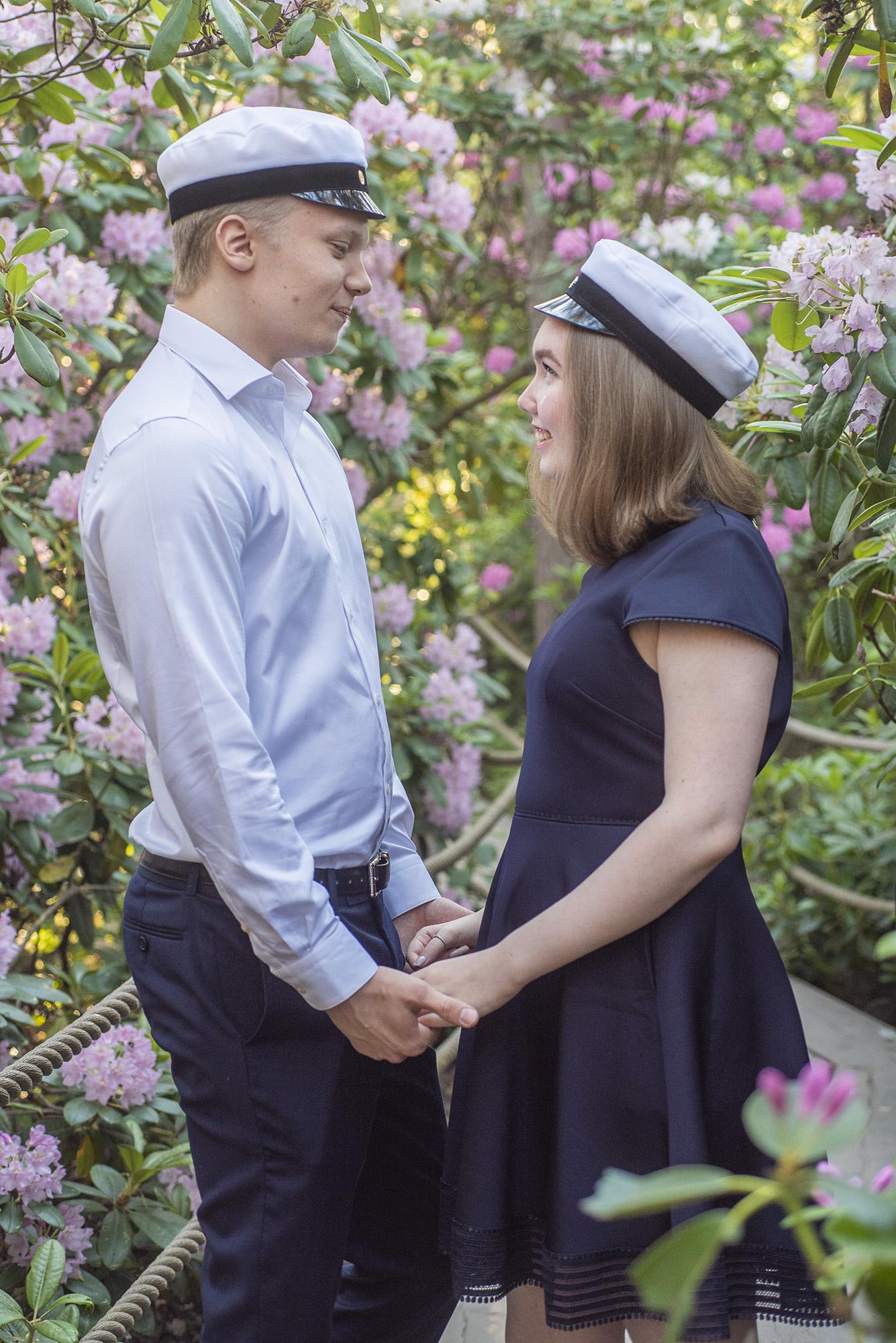 valokuvaus henkilökuvaus potretti ylioppilaskuvaus pariskuntakuvaus