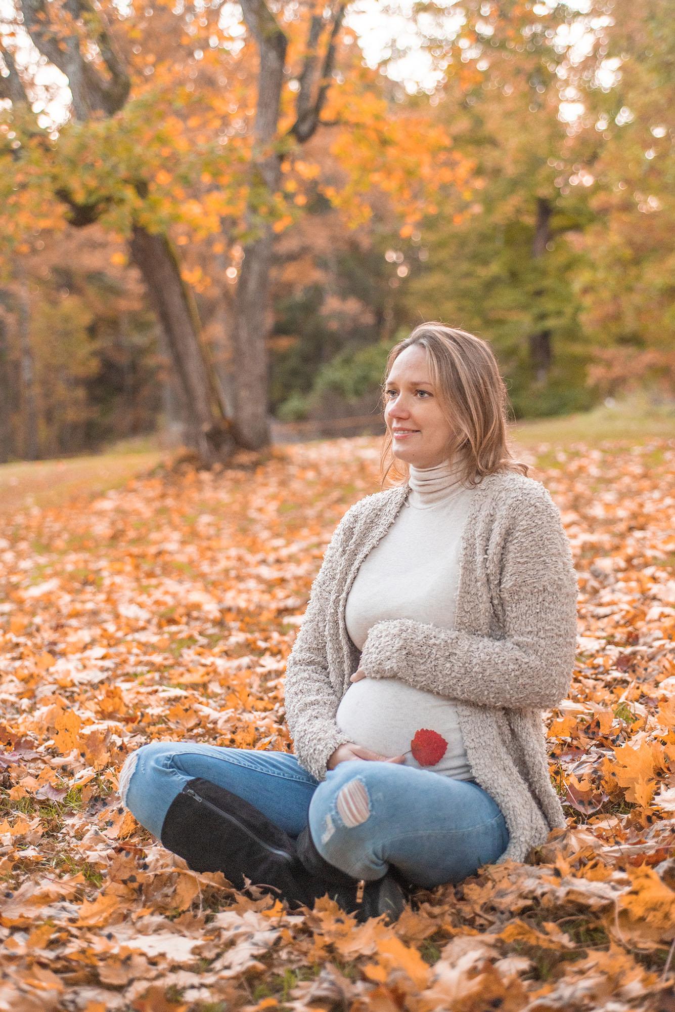 valokuvaus henkilökuvaus potrettikuvaus raskauskuvaus mahakuvaus